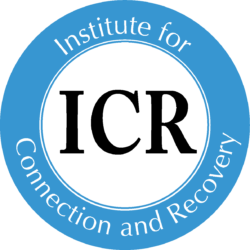 Institute for Connection and Recovery